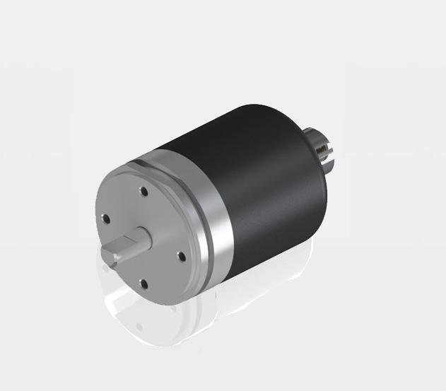 Rotary position sensor | Rotary sensor | Accent Sensors